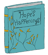 Hopes Happenings.png