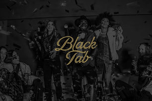 Black Tab - Cover Page.jpg