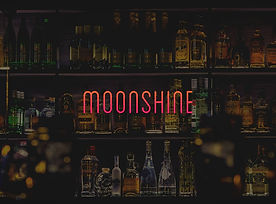 Moonshine App - Cover Page.jpg