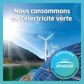 Bannière web ElecVerte nov 2020 KR1.jpg