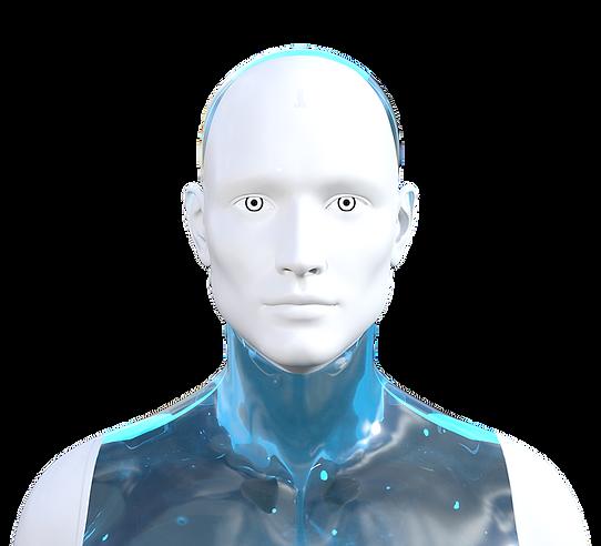 robot-3431313_640.png