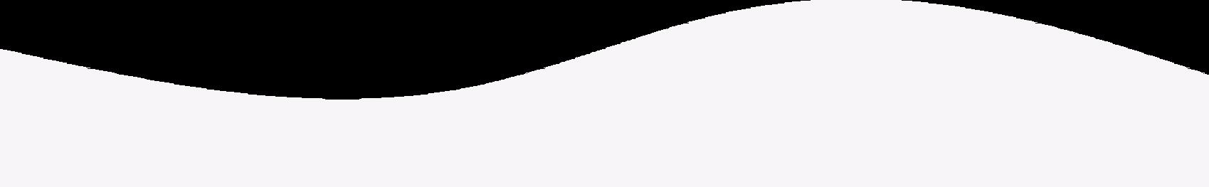 botsify_bg_curve.png