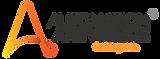 logo AA.png