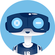 FT-InnovaBot1.png