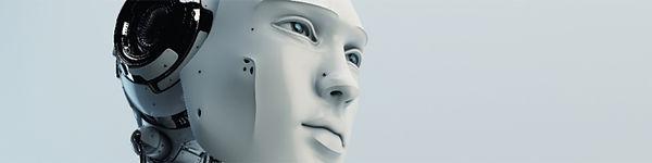 robot1.jpeg