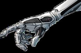 robotics-medium_0_edited.png