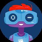FT-InnovaBot2.png