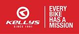 Kellys_Bicycles_logo.png