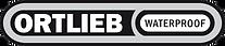 logo_ortlieb_SW.png