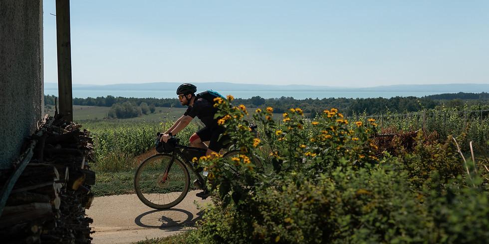 Balaton Bike Derby 2021