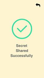 Secret Sent.png