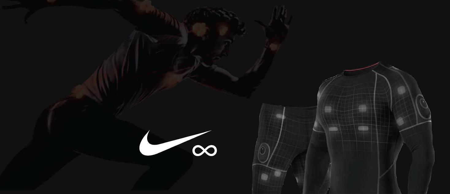 Nike infinity .png