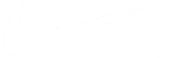nike infinity logo.png