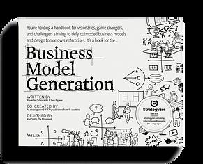 BOOK_COVER_WEB_01-Business_Model_Generat
