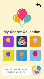 My Collection – 4.png