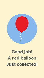 Balloon Collected.png