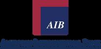 AIB Logo Eng.png