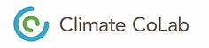 climateColab-logo-big-cropped.png