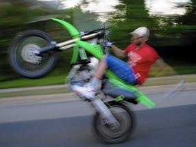 A Link to the Scrambler Bikes Bill