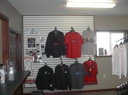 shop 022.jpg