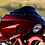 Thumbnail: Outlaw Custom Road Glide Fairing