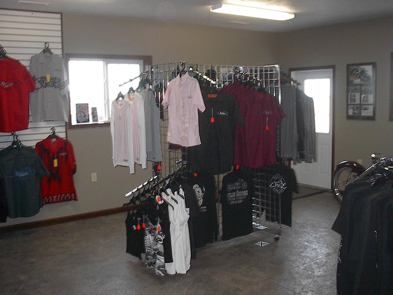 shop 023.jpg