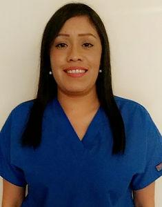 Medical Assistant at Arizona physical medicine & rehabilitaion, PC