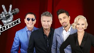 """шоу """"Голос"""" 5-й сезон/ """"The Voice"""" 5th season"""
