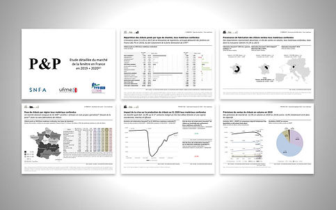 montage-analyse-data.jpg