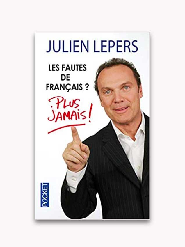 LES-FAUTES-DE-FRANCAIS.jpg