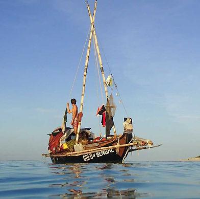 nomade-des-mers.jpg