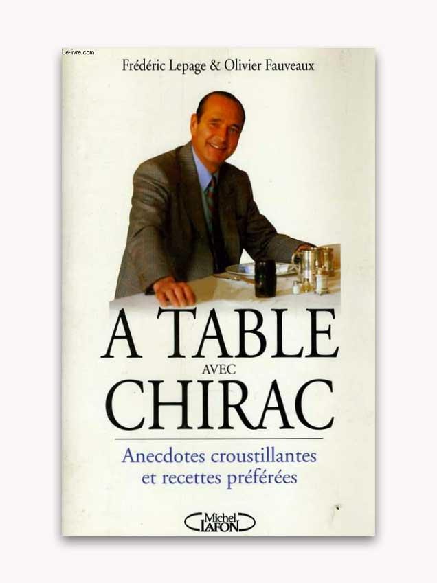 a-table-avec-chirac.jpg