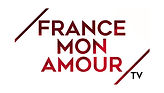 LOGO-FRANCE-MON-AMOUR-CH-copie.jpg