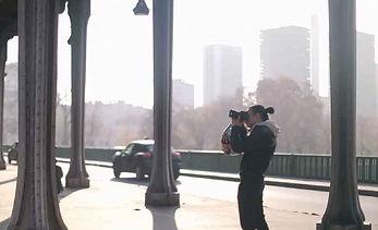 actualite-photographier-paris.jpg