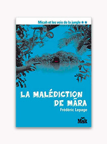 la-malediction-de-mara.jpg