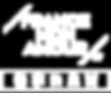 logo-FMA-footer.png