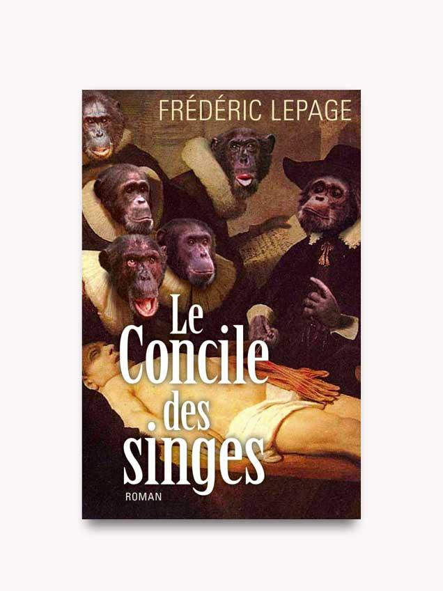concile-des-singes.jpg