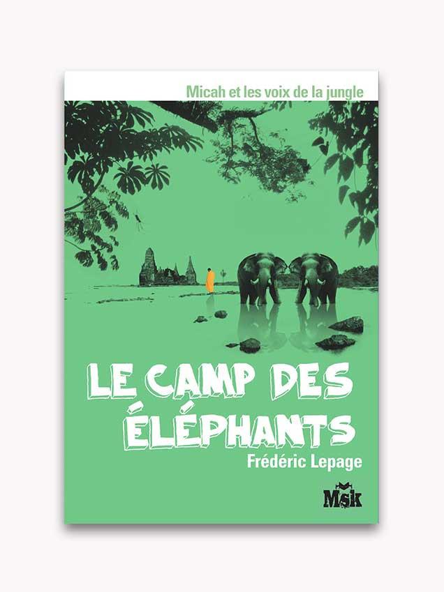 le-camp-des-elephants.jpg