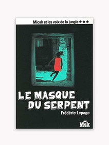LE-MASQUE-DU-SERPENT.jpg