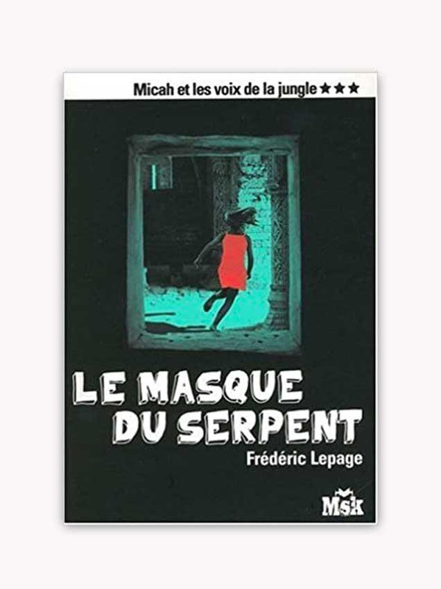 LE-MASQUE-DU-SERPENT.jpg