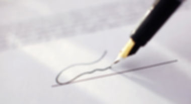 renegociation contrat gaz électricité maintenance eneos