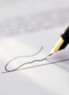 Image firma (compromiso)