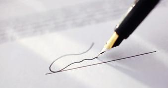 איך כותבים ברכות במצגות לימי הולדת
