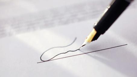 As vantagens do divórcio extrajudicial para evitar conflitos e prejuízos financeiros.