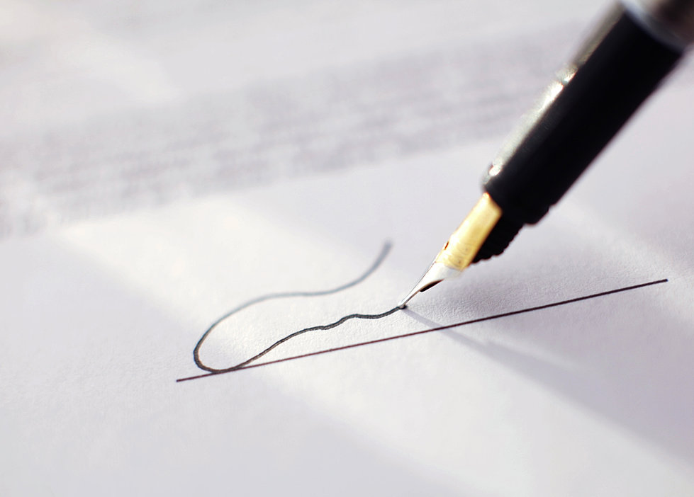cheap resume writing services perth hotel zur giftm hle - Cheap Resume Writing Services