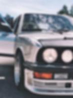 silver-car-1079948.jpg