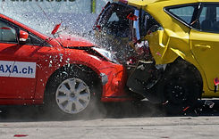 red-and-yellow-hatchback-axa-crash-tests-163016_edited.jpg