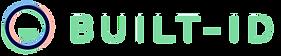 bid-logo@2x.png