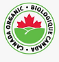 445-4454443_usda-organic-canada-organic-