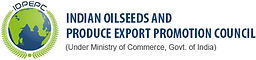Indian Oilseeds & Produce Exporters Asso